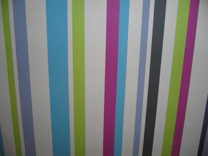 Schilder- en decoratiewerken   Tobé Denis Decoratie